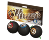 Big Whoppers 3er Pack