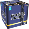 Golden Crown im 2er Karton