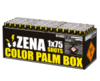 Colour Palm Box
